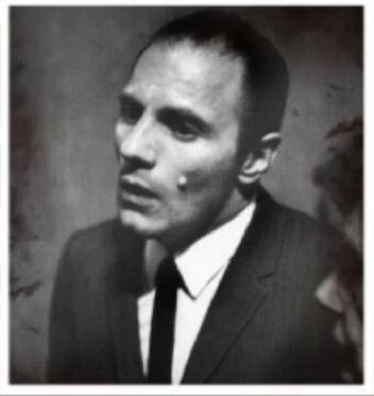 Joey Gallo | Mafia Wiki | FAND...