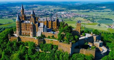 Castle-Hohenzollern2-may31-1