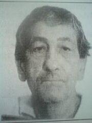 Bruno Facciolo