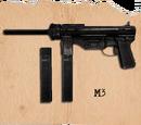 M1928 Томпсон