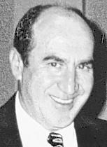 Francesco Guarraci