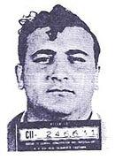 Joe Dippolito