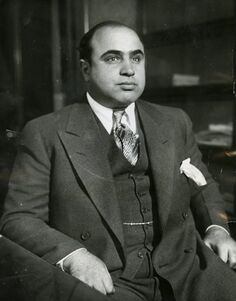Capone2