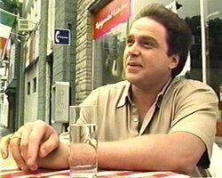 Sopranos Jackie Aprile Sr