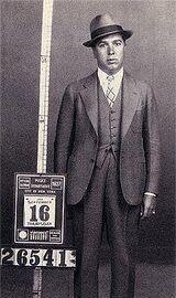 Car Dealerships In Brooklyn >> Joe Adonis | Mafia Wiki | FANDOM powered by Wikia