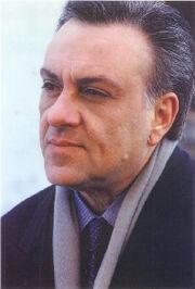 Vincent Curatola 3