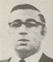 Vincent Foceri