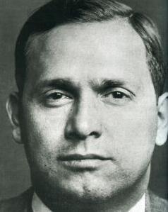 Lucchese crime family | Mafia Wiki | FANDOM powered by Wikia