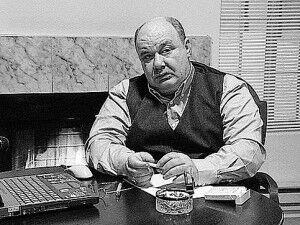 Semion Moglevich | Mafia Wiki | FANDOM powered by Wikia