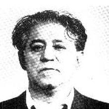 Sam Destefano Mafia Wiki Fandom Powered By Wikia