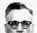 Joseph Civello
