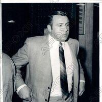 Dominick Scialo | Mafia Wiki | FANDOM powered by Wikia