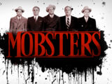 ''Mobsters'' (TV series)