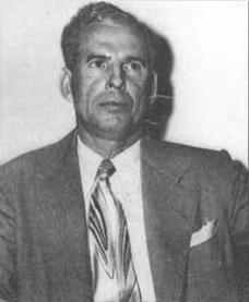 Murray Humphreys | Mafia Wiki | FANDOM powered by Wikia