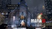 Mafia2 2013-02-10 00-48-43-48
