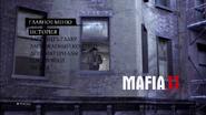 Mafia2 2013-02-10 00-48-45-16