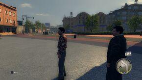 Mafia2 2013-06-30 22-20-29-61