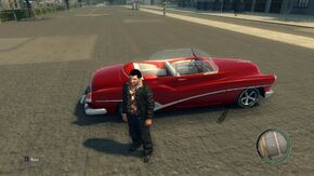 Mafia2 2013-10-28 21-16-37-02