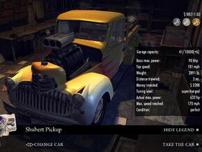 Shubert pickup (1)