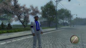 Mafia2 2013-01-06 15-55-40-25
