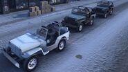 Jeep civil 2