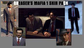 Mafia1skinpackA