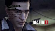 Mafia2 2013-02-10 00-48-49-11