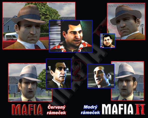 File:Mafiaiiipostavyb.jpg