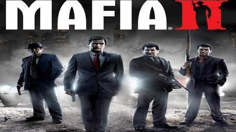 Mafia 2 World of Mafia Developer Diary 8