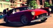 Dezilia-410-Grand-American