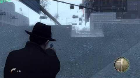 Mafia2subwayterraincutout