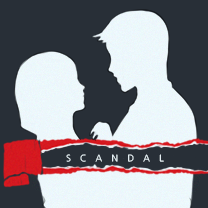 Reward scandal 02
