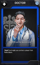 Jobcard doctor