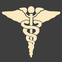 Reward doctor 01