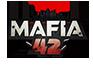Mafia42 Wiki