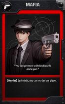 Jobcard mafia