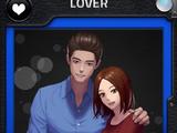 Lover