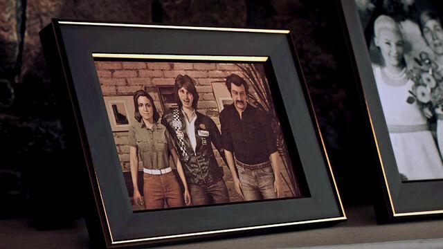 File:Burke Family Photo.jpg