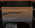 Barker 390 (Gator Skin).jpg
