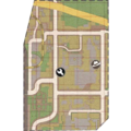 Chinatown Map.png