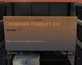 Handgun Stability 2-3.jpg
