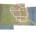 Sand Island Map.png
