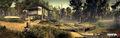 Bayou Fantom Concept Art 1.jpg