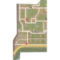 Oyster Bay Map.png