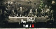 Mafia II Artwork 05