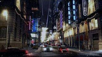 Mafia II PC Games Trailer - Sinner Trailer