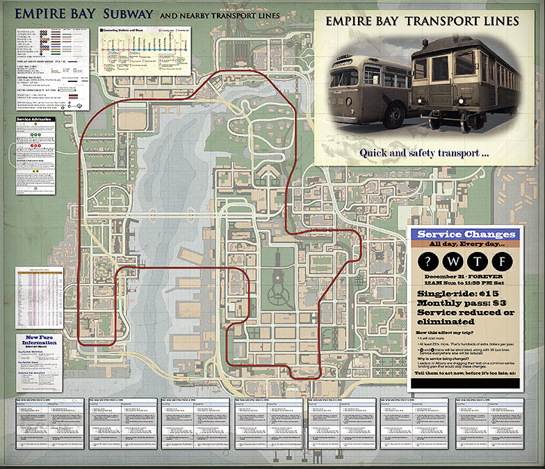Empire Bay Transport Lines | Mafia Wiki | FANDOM powered by ... on call of duty 2 map, the sims 3, mass effect 2, the darkness, lord of the rings online map, mario 2 map, mercenaries 2 world in flames map, mafia ii wanted poster locations, manhunt 2 map, hearts of iron 3 map, just cause 2 map, metal gear solid 2 map, grand theft auto iii, la noire map, the getaway, dragon's dogma map, halo 2 map, neverwinter nights 2 map, the godfather 2 map, red dead revolver, mafia 3 trailer, kyrat far cry 4 map, fallen angel sacred 2 map, medal of honor, gta 4 map, gta 5 map, saints row 2 map, the elder scrolls v: skyrim, the godfather: the game, scarface: the world is yours, far cry 2, mafia: the city of lost heaven, red dead redemption,