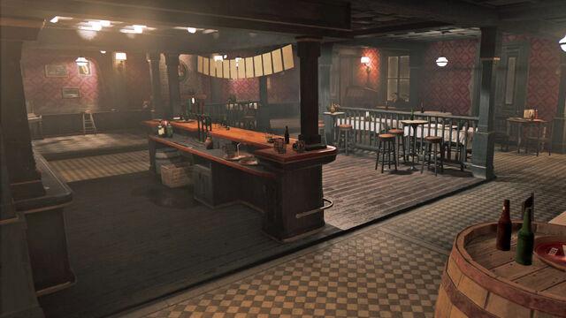 File:Sammy's Bar 02.jpg