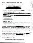 Lincoln Clay Case File 451-6221p-67c-2