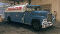 Samson ST 45 Tank Truck.jpg